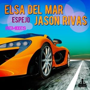 Espejo | Elsa Del Mar