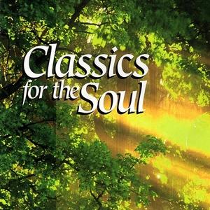 Classics For The Soul | Michael C. & Friends
