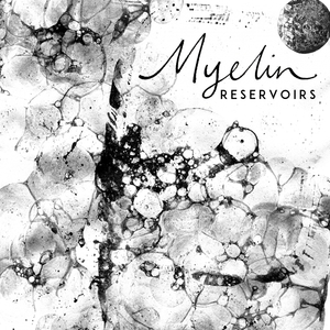 Reservoirs | Myelin