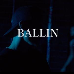 Ballin | Sandzo