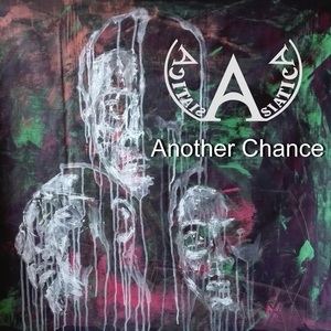 Another Chance | Asiatica
