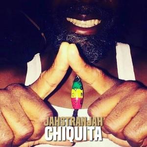 Chiquita | Jahstranjah