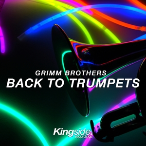 Back to Trumpets | Grimm Brothers