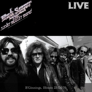 The Beginnings Club | Bob Seger & The Silver Bullet Band