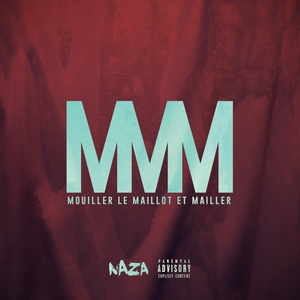 MMM | Naza