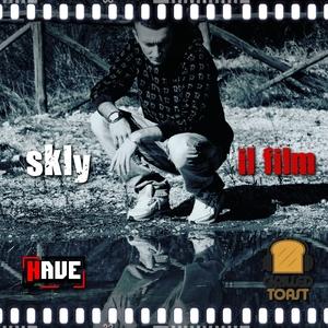 Il film | Skly