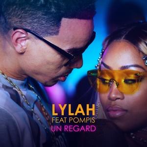 Un regard | Lylah