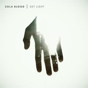 Get Light | Zola Blood