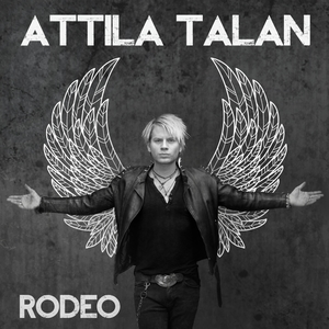 Rodeo | Attila Talan