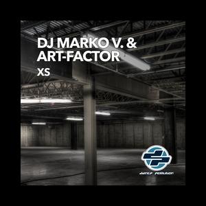 Xs | Art-factor
