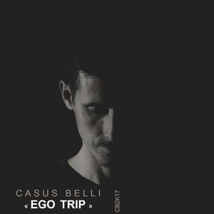 Ego Trip | Casus Belli