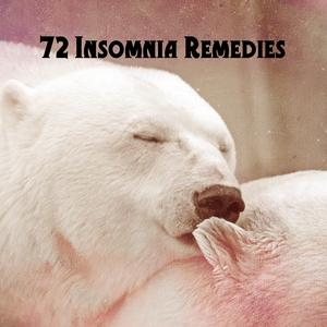 72 Insomnia Remedies | Musica para Dormir Dream House