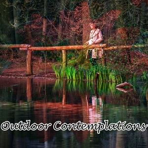 Outdoor Contemplations | Spa Music Paradise
