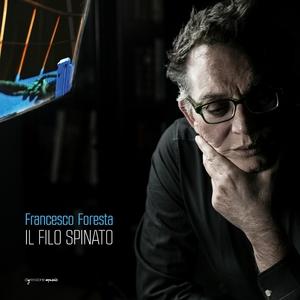 Il filo spinato | Francesco Foresta