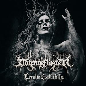 Creatio Ex Nihilo | Totengeflüster