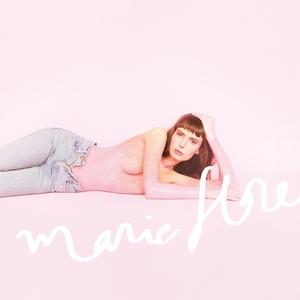 Passade digitale | Marie-Flore