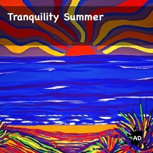 Tranquility Summer | TeenJay