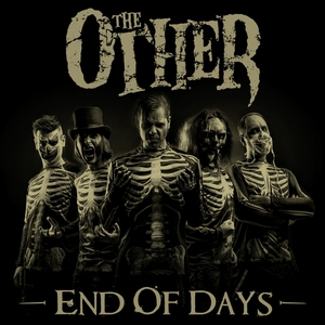 End of Days | The Other
