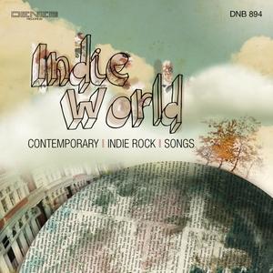 Indie World | Helge Corneliussen