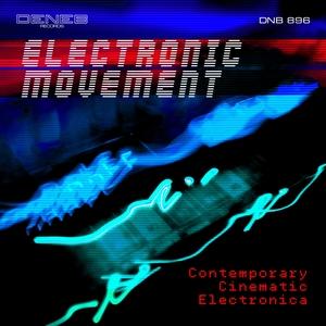 Electronic Movement | Frank Rudert