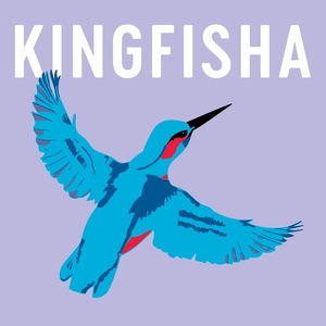 Offered It Up | Kingfisha