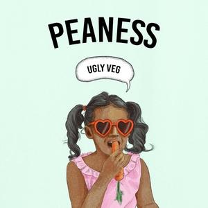 Ugly Veg | Peaness