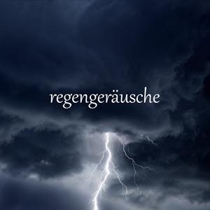Regengeräusche | Regengeräusche Orchester