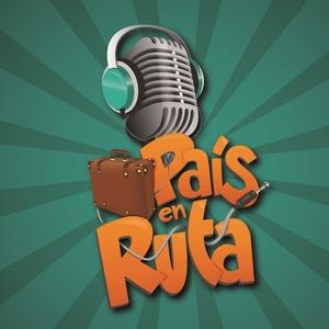 País en Ruta | Glòria Perez