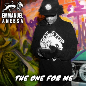 The One for Me | Emmanuel Anebsa