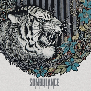 Lifer | Sombulance