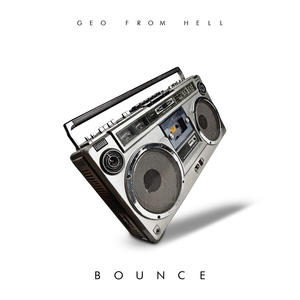 Bounce | Geo From Hell
