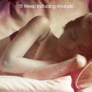 72 Sleep Inducing Sounds | Musica para Dormir Dream House