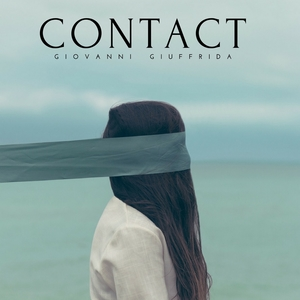 Contact | Giovanni Giuffrida