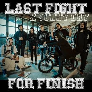 คนข้างเธอ | Last Fight for Finish