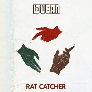 The Rat Catcher | WUCAN