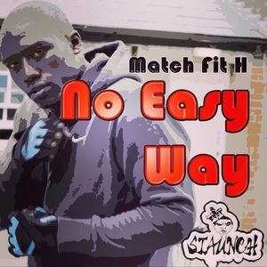 No Easy Way | Match Fit H