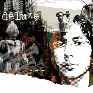 We Create, We Destroy   Deluxe