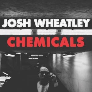 Chemicals | Josh Wheatley