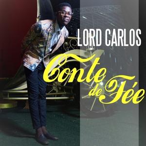 Conte de fée | Lord Carlos