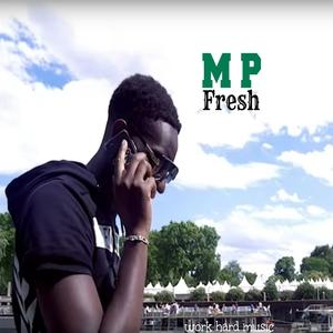 Fresh | m p