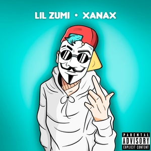 Xanax | Lil Zumi