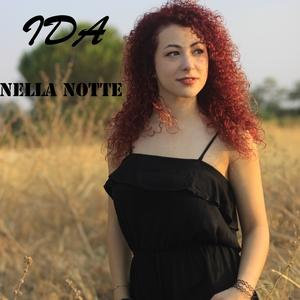 Nella notte | Ida