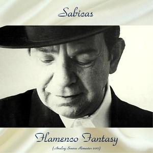 Flamenco Fantasy |