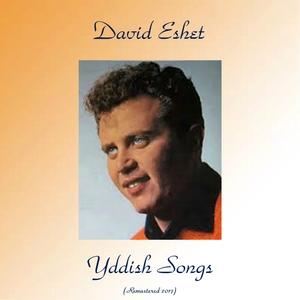 Yddish Songs |