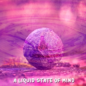 A Liquid State Of Mind | The Rain Library
