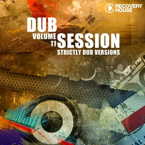 Dub Session, Vol. 11 | Various