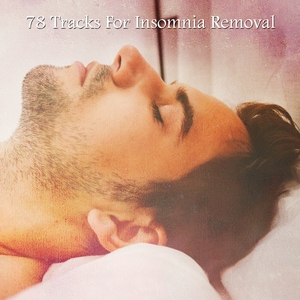 78 Tracks For Insomnia Removal | Sounds of Nature