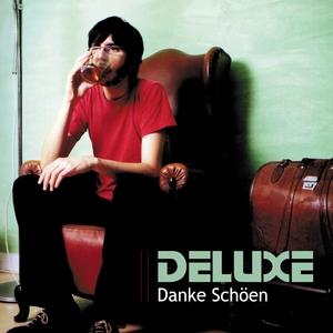 Danke schöen   Deluxe