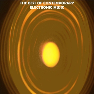 The Best of Contemporary Electronic Music | Mark O'Leary