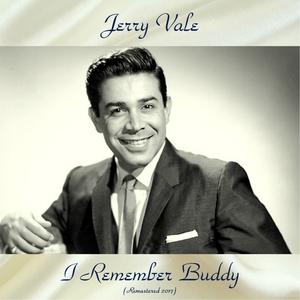 I Remember Buddy | Jerry Vale